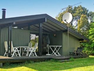 Hyllingeriis ~ RA40438 - Skibby vacation rentals