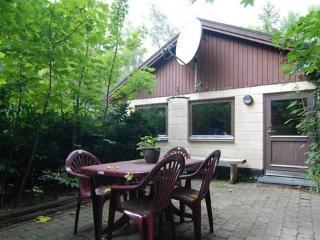 Hammer Bakke ~ RA40066 - Skibby vacation rentals