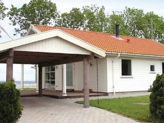 Præstø ~ RA15913 - Praesto vacation rentals