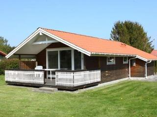 Hyllingeriis ~ RA40067 - Skibby vacation rentals