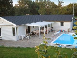 Rødvig ~ RA41683 - Rodvig vacation rentals