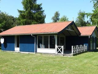 Rødvig ~ RA15912 - Rodvig vacation rentals