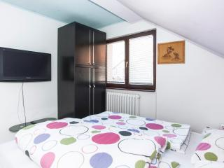 Three bedroom flat in private home - Jahorina vacation rentals