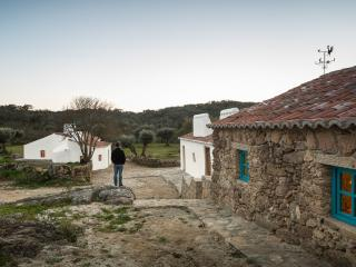Casas Caiadas / Whitewashed Houses - Alentejo vacation rentals