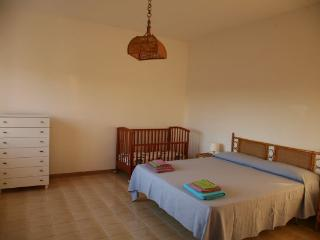 Casa Solento Apartment Granchietto - Campomarino vacation rentals