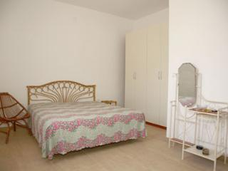 Casa Solento Apartment Delfino - Campomarino vacation rentals