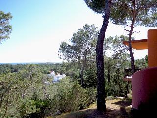 LA ESCAPADA - World vacation rentals