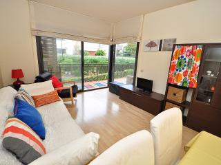 !SPECIAL OFFER!  Garbi Boadella (A 160) - Lloret de Mar vacation rentals