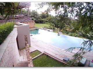 Villa des Palmes - Kep - Cambodia - Kep vacation rentals