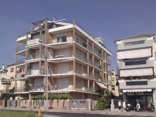 beach front apartment 2 - Alghero vacation rentals