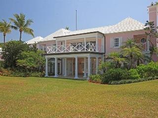 Your perfect holiday in Bahamas - Port New Providence vacation rentals