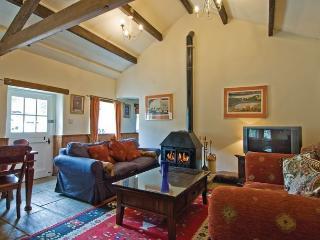 The Stable Cottage, West Burton, Yorkshire Dales - West Burton vacation rentals