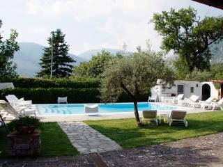 Villa per 4 ospiti - Maratea vacation rentals