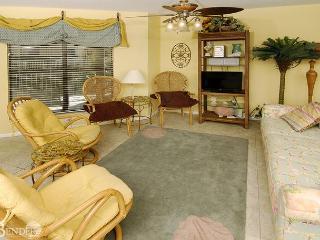 Sandpiper 10B ~ Splendid Beachside Condo ~ Bender Vacation Rentals - Gulf Shores vacation rentals