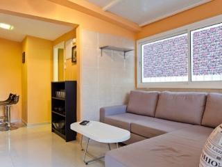 Center Of Tel-Aviv- Ha-Yarkon St.33 - Tel Aviv vacation rentals