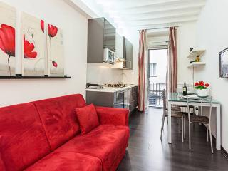 Rome Holiday Home 1 - Rome vacation rentals