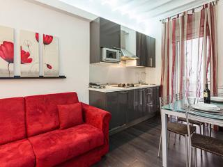 Nice 1 bedroom Rome Condo with Internet Access - Rome vacation rentals