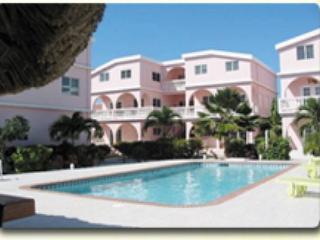 Romantic 1 bedroom Condo in Ambergris Caye - Ambergris Caye vacation rentals