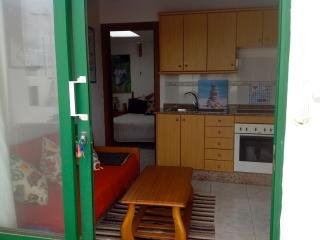 Nice Townhouse with Balcony and Parking - La Santa vacation rentals