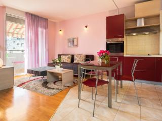 Stari Mlin apartment nr.1 - Split vacation rentals