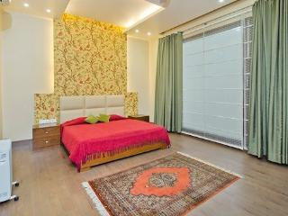 Mulberry Vista B&B - National Capital Territory of Delhi vacation rentals