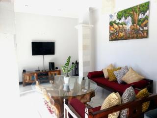 Villa Ayu 2 mertanadi ,5minutes to seminyak - Legian vacation rentals