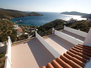 STUDIOS RENA KAMPI FOURNI - Northeast Aegean Islands vacation rentals