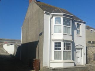 Cliff House - Isle of Portland vacation rentals