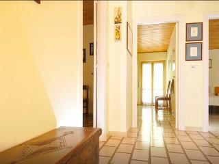 Bright 3 bedroom Apartment in Arbatax - Arbatax vacation rentals