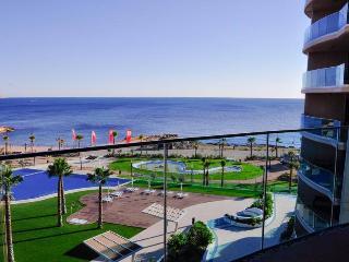 Sea Senses - Punta Prima vacation rentals