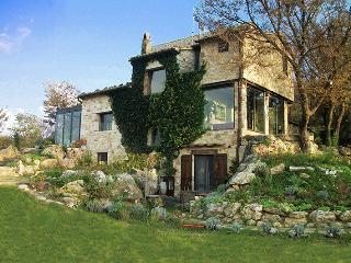 AGRITURISMO FONTENUOVA - IL CASALE - Saturnia vacation rentals