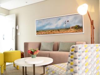 Avemore AndringaWalk 221 - Stellenbosch vacation rentals