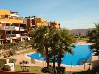 El Bosque 31 (Pool View) - Valencia vacation rentals