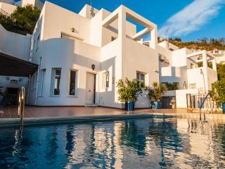 Casa Fella - Mojacar vacation rentals