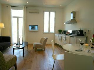 Appartement Moderne et Luxueux - Vieil Aix - Aix-en-Provence vacation rentals