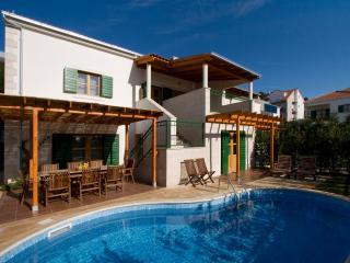 Modern Villa Liza in Hvar town - Hvar vacation rentals