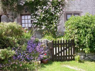 Croft Cottage - Parwich vacation rentals