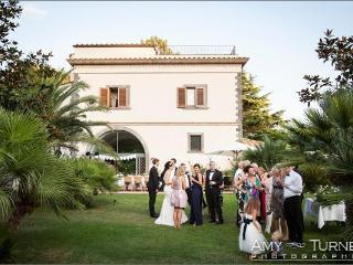 Nice Villa with Internet Access and Dishwasher - Sant'Agata sui Due Golfi vacation rentals