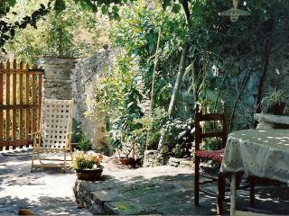 Old Tuscany country-house in Stazzema - Stazzema vacation rentals