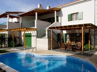 Modern villa Dane in Hvar town - Hvar vacation rentals