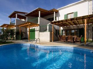 Modern villa Dane in Hvar town - Hvar vacation rentals
