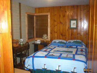 Beautiful 3 bedroom Moran House with Grill - Moran vacation rentals