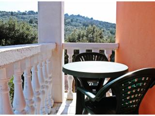 Villa Brski - studio apartment with balcony - Slatine vacation rentals