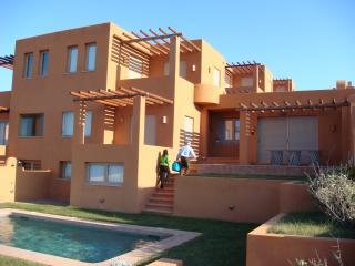 Veni Villa in Sounio - Sounio vacation rentals