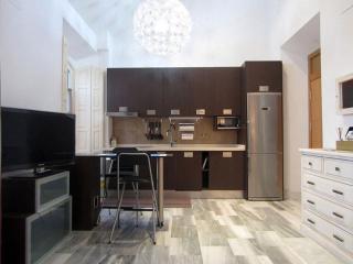 Smart Attic Merced Malaga - Malaga vacation rentals