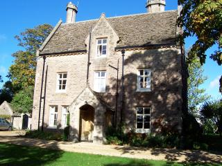 4 bedroom Manor house with Internet Access in Colerne - Colerne vacation rentals