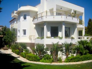 Villa Lagonissi Garden View - Lagonisi vacation rentals