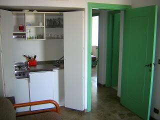"Appartamento ""Casa Angela"" - Ischia Porto - Ischia Porto vacation rentals"