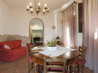 Agriturismo Spazzavento Lauro - Le Piazze vacation rentals