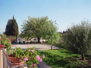 Romantic 1 bedroom Vacation Rental in Torre Archirafi - Torre Archirafi vacation rentals